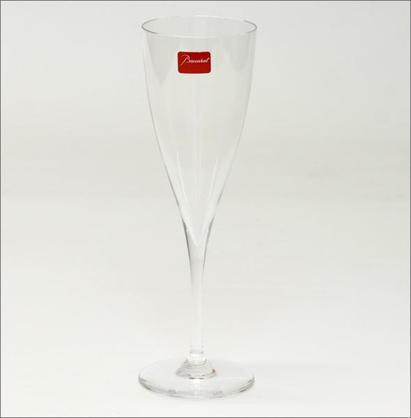 バカラ ドン ぺリニヨン ワイングラスS 1136104