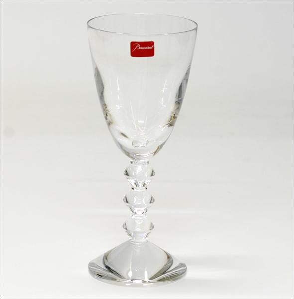 バカラ ベガ ワイングラスL 1365103